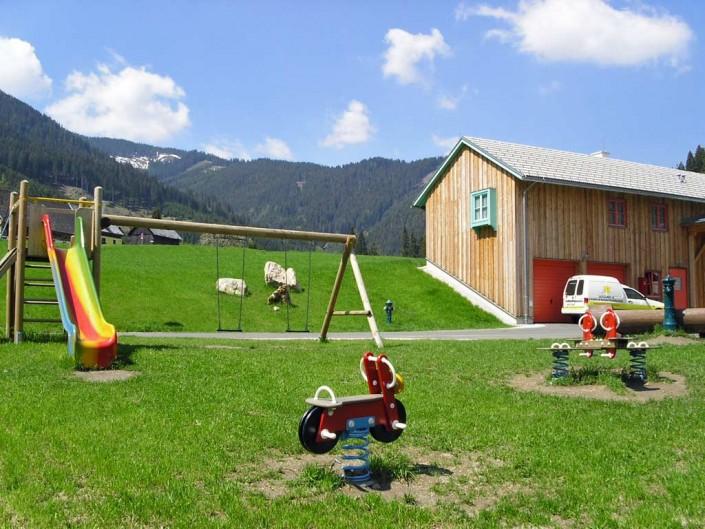 JUFA Hotel - Almerlebnis, Eisenerz, Steiermark