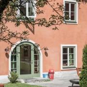 JUFA Hotel Murau, Steiermark