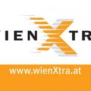 wienXtra_01