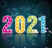 Betreuer 2021