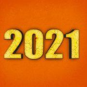 Sommer 2021
