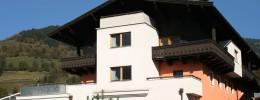 Gästehaus Bründl, Piesendorf, Salzburg