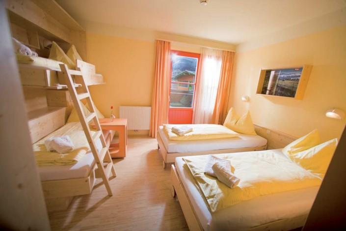 JUFA Hotel Wipptal, Steinach am Brenner, Tirol