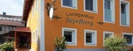 lgh_seyrlberg_01