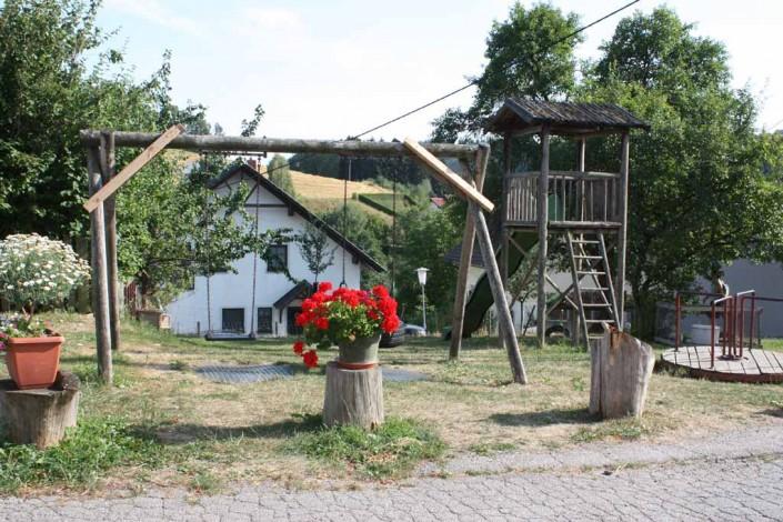 Landgasthof Seyrlberg, Reichenau, Oberösterreich